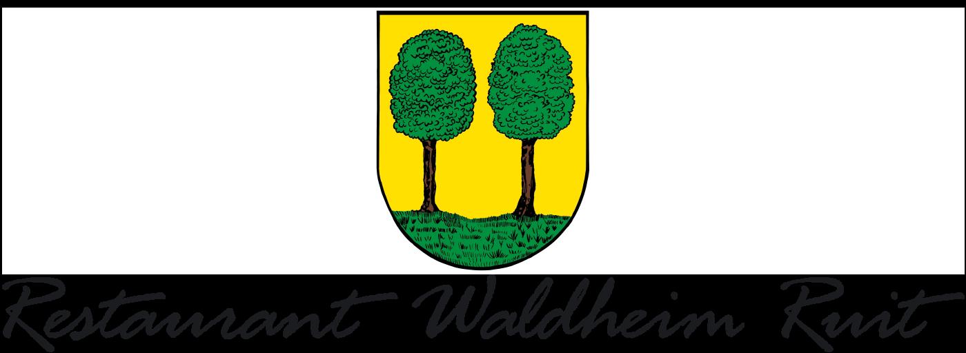 Waldheim Ruit